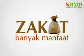 zakat,online,software penghitung zakat